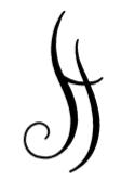 Jay Ham Wooden Flutes